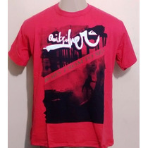 Camisetas Masculina Marcas Famosas 10 Camisetes Por R$140,00