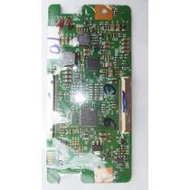 Placa T Con Lg 32 Lk330