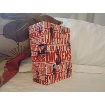 Livro: David Coperfield - Charles Dickens