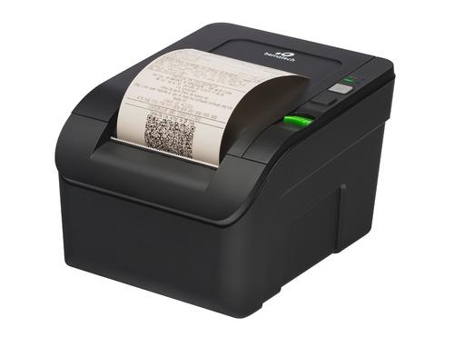 Impressora Não Fiscal Térmica Bematech Mp - 100s Th + Nf