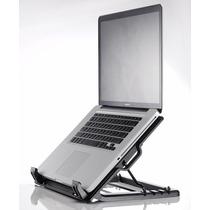 Base Cooler Para Notebook Notepal Ergostand Cooler Pad Nf Sp