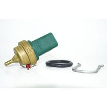 Sensor Temperatura Agua 206 307 C3 Picasso 1.6 16v - Valeo