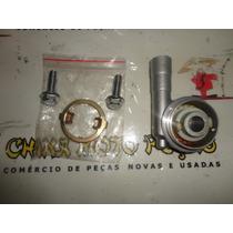 Caracol Velocímetro Cg Titan 150
