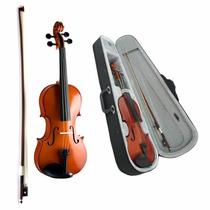 Violino Vogga Von134 3/4