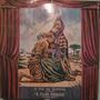 Quarteto Arautos Do Rei - O Filho Pr�digo/cantata Sacra