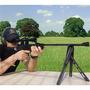 Chumbinho Carabina 5.5mm Reptor / Extra Pesado / 3 Frascos