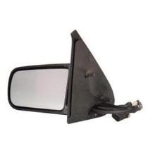 Espelho Retrovisor Fiat Tempra Elétrico De 1992 Á 1996 Le