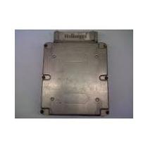 Modulo Injeção Ford Escort Zetec 1.8 16v 98ab12a650ata Eec4