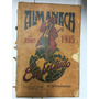 Revista Almanaque Almanach Eu Sei Tudo Ano 15 1935