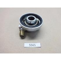 Engrenagem Velocimetro - Desmultiplicador Xtz 125 - 05565