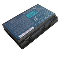 Bateria Notebook Acer Extensa 5620z-2a1g16 Original
