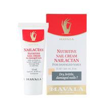 Mavala Nailactan Cream Creme Hidratante Para Unhas 15ml