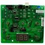 Placa Interface Geladeira Electrolux Dw51x / Dwx51 64502352