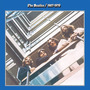 Cd Duplo - The Beatles - 1967-1970 - Caixa Alta - Importado