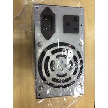 Kit 10 Fontes P/ Pc - Positivo Bivolt Automatico Semi Nova