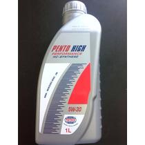 Óleo Sintético Pentosin 5w 30 1 L