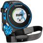 Monitor Cardiaco Gps Garmin Forerunner 620 Wi-fi Bluetooth