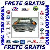 Módulo Carburador Eletronico Pampa 1.8 92/96 - 554906083a