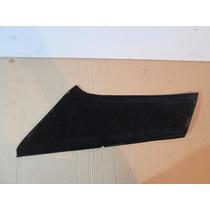 Acabamento Interno Lateral Monza Tubarão Lado Direito 2452