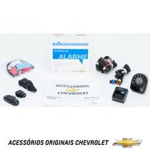 Alarme Automotivo Original Gm 94741978 Celta