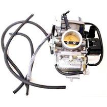 Carburador Nx4 Falcon Mod, Original 2000-2008