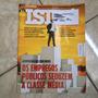 Revista Isto É 2338 30/4/2014 Explosão Dos Concursos Youssef
