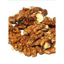 Nozes Quartz Sem Casca (granel 1kg) Qualidade Premium
