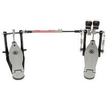 Pedal Duplo Gibraltar - 4711sc-db