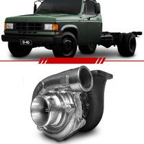Turbina D40 D70 Motor Maxion S4 Perkins 4236 Q20b4