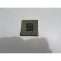 Processador Intel Dual Core P6200 Slbua Itautec W7425