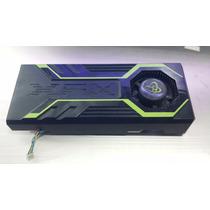 Cooler Para Placa De Video Nvidia 9800 Gtx