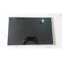 Tela Lcd Display 15.4 Polegadas Notebook Sony Vaio Pcg 3a4l