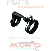 Piloto Automático Mto Control Para Moto - Universal