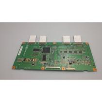 Placa T-con Da Tv Gradiente Lcd 2730 - V270b1-l01-c