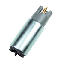 Bomba Combustivel Captiva 2.4 16v 3.6 V6 E 3.0 Gasolina Flex