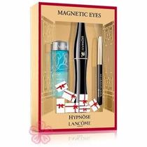 Kit Mascara Lancôme Hypnôse Original Importada Lacrada