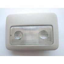 Lanterna Do Teto Dianteira Palio Strada Siena Weekend 2004/