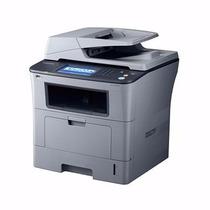 Impressora Samsung 5835nx Multifuncional Nova Lacrada.