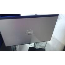 Notebook Dell Vostro Processador I3 Memória 4gb Ddr3 Hd320gb