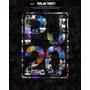Pearl Jam - Twenty [blu-ray] Digipack - Import - Frete Grati