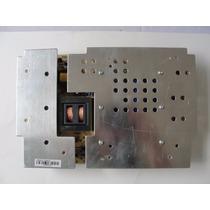 Placa Fonte Semp Toshiba Lc4245w/f Lc4246fda Kps300-01