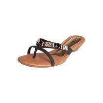 Tamanco Mississipi Saltinho X3881 - Maico Shoes Calçados