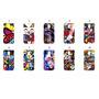 Capa Case Samsung Galaxy S5 I9600 Romero Britto