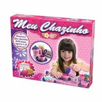 Meu Chazinho - Big Star- Brinquedos! Meninas!