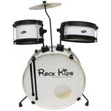 Bateria-Infantil-Rmv-Rock-Kids-2-Completa---Loja-Kadu-Som