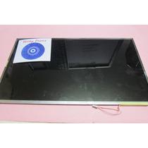 Tela Para Notebook 15.6 Lampada (ltn156at01) Brilhante!!!