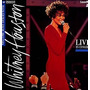 Cd Whitney Houston  Live In Concert<br><strong class='ch-price reputation-tooltip-price'>R$ 29<sup>95</sup></strong>