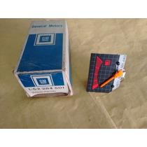 Marcador Combustivel Kadett Gsi 89 A 91 Original Gm Novo