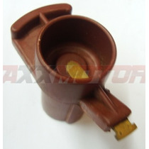 Rotor Distribuidor Daihatsu Charade 1.3/ 1.5