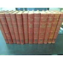 Codigo De Processo Civil Interpretado 12 Volumes J. M. Carva